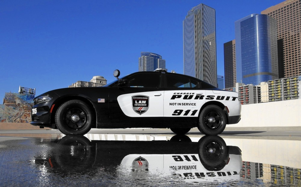 la-fi-hy-cop-cars-20150314.jpg